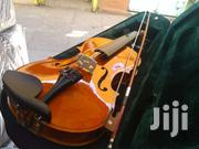 Maple Leaf Violin USA | Musical Instruments for sale in Nairobi, Nairobi Central