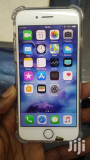 Apple iPhone 7 128 GB Pink | Mobile Phones for sale in Nairobi, Mugumo-Ini (Langata)