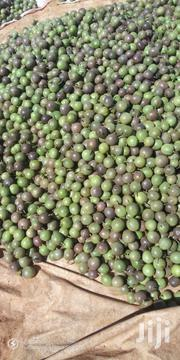 Passion Fruits | Meals & Drinks for sale in Nairobi, Kasarani