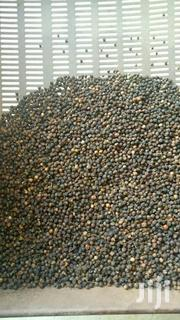 Black Pepper | Feeds, Supplements & Seeds for sale in Nairobi, Kasarani