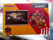 Kids Tablets Atouch A32 OFFER 8GB 1GB Ram~ Ready Games+Delivery | Tablets for sale in Nairobi, Nairobi Central