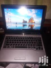 Laptop Fujitsu Lifebook AH530 4GB Intel Core i5 500GB | Laptops & Computers for sale in Kiambu, Kamenu