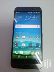HTC One M9+ Supreme Camera 32 GB Gray | Mobile Phones for sale in Mombasa, Tudor