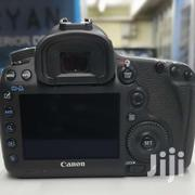 Canon EOS 5D Mark Iii | Cameras, Video Cameras & Accessories for sale in Nairobi, Nairobi Central