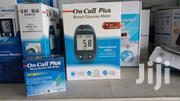 Oncall Plus Glucometer | Medical Equipment for sale in Nairobi, Nairobi Central