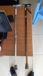 Walking Sticks | Medical Equipment for sale in Nairobi, Nairobi Central