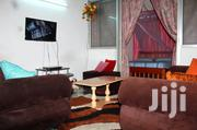 One Bedroom Fully Furnished. Mombasa   Houses & Apartments For Rent for sale in Mombasa, Tudor