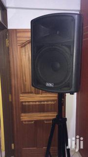 4 Soundking 12 Fp212a Active Powered Speakers | Audio & Music Equipment for sale in Nairobi, Roysambu