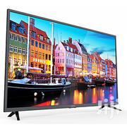 Syinix 50 Inches 50T730U 4K Ultra HD Android Digital Smart Tv Black | TV & DVD Equipment for sale in Nairobi, Nairobi Central