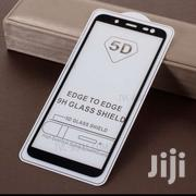 5D Glass Protector | Accessories for Mobile Phones & Tablets for sale in Nairobi, Nairobi Central