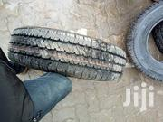 195r15 ONYX Tyres Is Made In China | Vehicle Parts & Accessories for sale in Nairobi, Nairobi Central