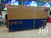 Samsung Smart UHD 4K Televisions 65 Inches | TV & DVD Equipment for sale in Nairobi, Nairobi Central
