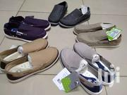 Crocs Canvas Loafers Shoes. New Edition   Shoes for sale in Homa Bay, Mfangano Island