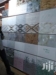 India Wall Tiles | Building Materials for sale in Nairobi, Imara Daima