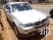 BMW X3 | Cars for sale in Nairobi, Parklands/Highridge