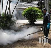 Pest Control Fumigation | Cleaning Services for sale in Nairobi, Kitisuru