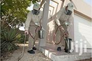 Fumigation Service   Other Services for sale in Nairobi, Kileleshwa