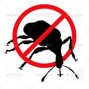 Sure Eradicate Insects   Other Services for sale in Nairobi, Kileleshwa