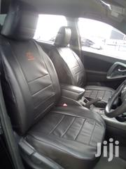 Exciquite Car Seat Covers | Vehicle Parts & Accessories for sale in Kiambu, Juja