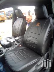 Car Seat Covers | Vehicle Parts & Accessories for sale in Kiambu, Kikuyu