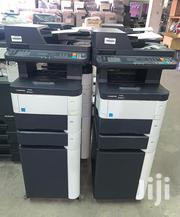 New Arrivals Kyocera Ecosys M3040 Photocopier Machine | Printing Equipment for sale in Nairobi, Nairobi Central