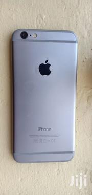 Apple iPhone 6 16 GB Gray | Mobile Phones for sale in Nakuru, Bahati