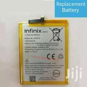 Infinix Batteries | Accessories for Mobile Phones & Tablets for sale in Nairobi, Nairobi Central