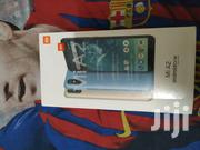 Xiaomi Mi A2 (Mi 6X) 128 GB Black | Mobile Phones for sale in Nairobi, Kahawa