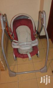 Baby Swing | Prams & Strollers for sale in Machakos, Kangundo Central