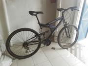 Ex UK Black Spring Bike | Sports Equipment for sale in Mombasa, Tudor