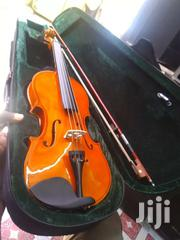 4/4violin By Premier England | Musical Instruments for sale in Nairobi, Nairobi Central