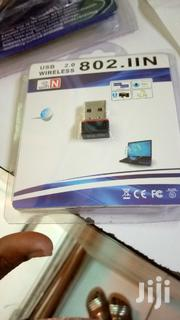 Usb Wifi Adapter   Computer Accessories  for sale in Nairobi, Nairobi Central