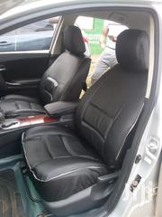Car Seat Covers | Vehicle Parts & Accessories for sale in Nairobi, Airbase