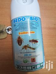 Mosquito Spray From German | Other Animals for sale in Nairobi, Eastleigh North