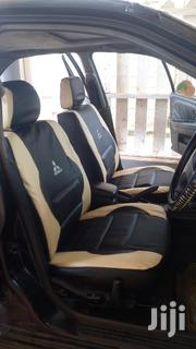 Car Seat Covers   Vehicle Parts & Accessories for sale in Nairobi, Ruai