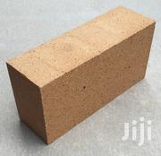 Fire Bricks Suppliers In Kenya | Other Services for sale in Nairobi, Viwandani (Makadara)
