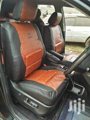 Car Seat Covers | Vehicle Parts & Accessories for sale in Nairobi, Kasarani