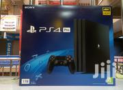 Playstation 4 Pro 1TB - Brand New   Video Game Consoles for sale in Nairobi, Nairobi Central