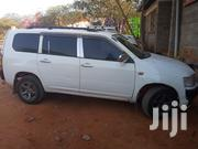 Toyota Probox 2006 White | Cars for sale in Taita Taveta, Kaloleni