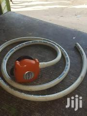 6kg Empty Gas Cylinder With Regulator | Kitchen Appliances for sale in Mombasa, Miritini