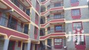 Executive Spacious 2 Bedroom For Rent | Houses & Apartments For Rent for sale in Kiambu, Uthiru