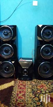 Home System | Audio & Music Equipment for sale in Kiambu, Limuru Central