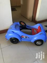 Baby Toy Car | Toys for sale in Nairobi, Nairobi West