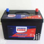 Car Battery | Vehicle Parts & Accessories for sale in Nairobi, Komarock