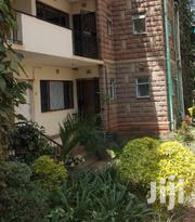 3 Bedrooms Commercial Property For Rent | Commercial Property For Rent for sale in Nairobi, Parklands/Highridge
