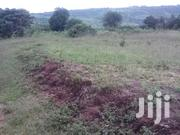 A PLOT | Land & Plots For Sale for sale in Machakos, Mua