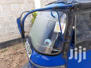 Piaggio 2016 Blue | Motorcycles & Scooters for sale in Nairobi, Nairobi West