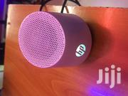 Hp Mini Portable Speakers S4000 | Audio & Music Equipment for sale in Nairobi, Nairobi Central