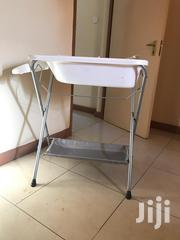 Baby Bath With Stand | Baby Care for sale in Nairobi, Nairobi West