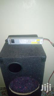 12volt Power Supply | Computer Hardware for sale in Nairobi, Kasarani